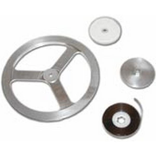 Kits - Mousetrap Spare Parts