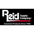 Reid Industrial Products