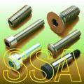 SSA Socket Screws