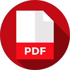 PDF Datasheets