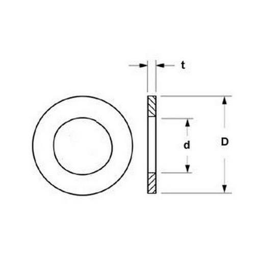 Diagram - Rings - Backup
