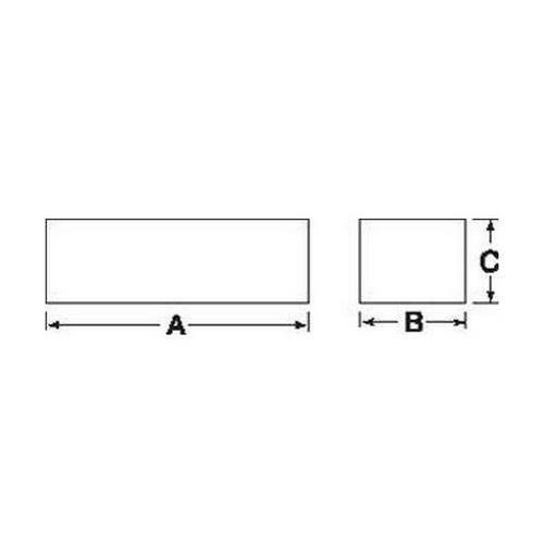 Diagram -