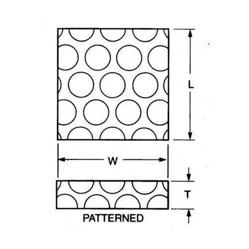 Diagram - ISO-PAD - Sheets