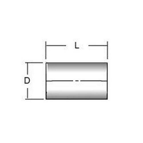 Diagram - Rollers - Steel
