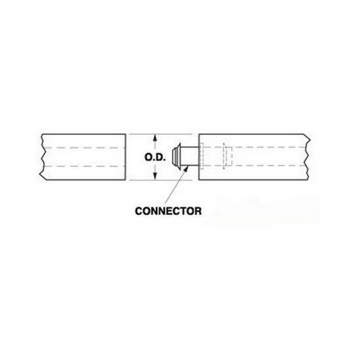 Diagram - Belts - Rounthane - Connectors