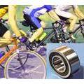 Size List Popular Bicycle Headset Parts