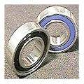 XL - 52 Magnum Power Parts