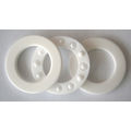 Bearings - Thrust - Ball - Grooved - ZRO2 Ceramic