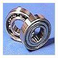 Bearings - Ball - 440C Stainless