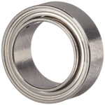 Bearings - Ball - WIR - 440C Stainless