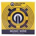 Wire - Steel - Spring - Music - Coils