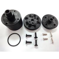 RC Spare Parts - Great Vigor