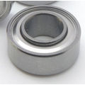 Bearings - Ball - WIR - Chrome Steel